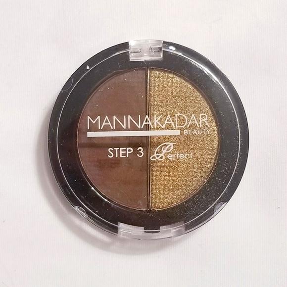♦️FREE! LOT of makeup samples❤